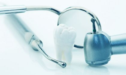 В Україні подорожчають стоматологічні послуги