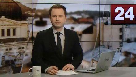 Випуск новин за 11:00: Зустріч Порошенка з Меркель. Обстріли в зоні АТО