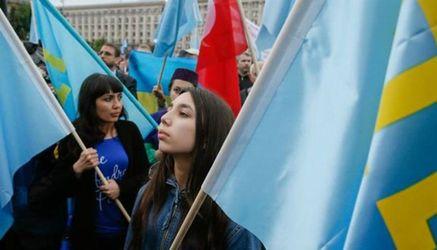 Платити за прісну воду та мертвий сезон для туристичного бізнесу в Криму
