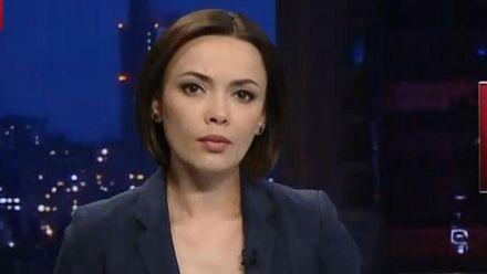Підсумковий випуск новин за 21:00: Сумнівна могутність Росії. Конкурс на українізацію Донеччини
