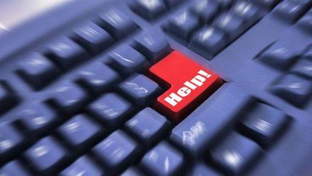 Новий вірус-здирник XData атакував українські комп'ютери