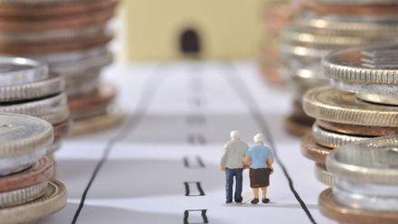 Достойная пенсия: Правительство призывают провести качественную пенсионную реформу