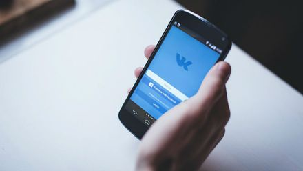 """Петиція до Порошенка з вимогою розблокувати """"ВКонтакте"""" вже зібрала більше 20 тисяч підписів"""