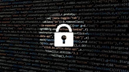 Українців атакував новий вірус ХData