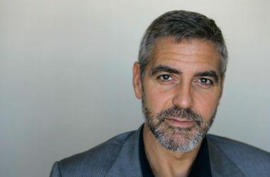 Джордж Клуни – одно из самых популярных лиц Голливуда за последние 20 лет