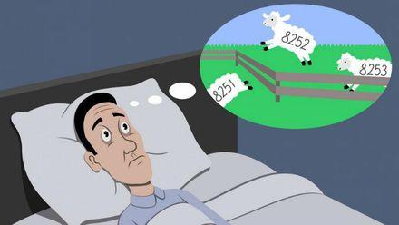 Як повернути здоровий та міцний сон: 5 порад, які дійсно працюють