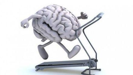 Це важливо знати: як тренувати свою пам'ять
