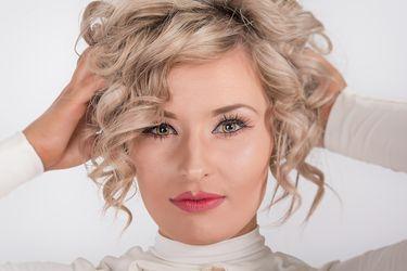 Чому випадає волосся: 4 неочікуваних причини