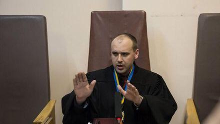 """Судейские аномалии, НАБУ, """"я от Кононенко"""" и почему никто не сидит"""