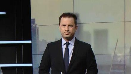 Випуск новин за 13:00: Арешт неповнолітніх у Москві. Газові переговори України з РФ