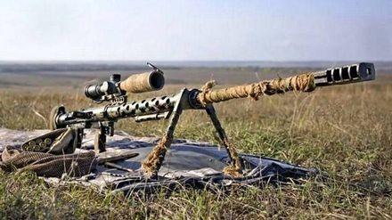ТОП-5 военных достижений, которыми гордится Украина