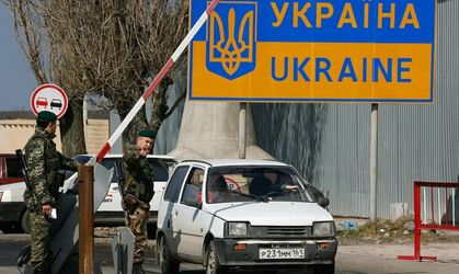 Дать убежище сторонникам Навального? Нет, война научила нас быть жестокими!