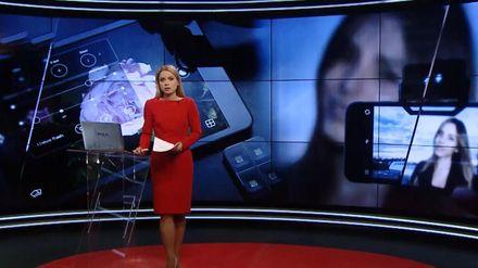 Підсумковий випуск новин за 21:00: Українці підкорили світ своїм стартапом. Масові маніпуляції