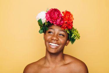 4 плохие привычки, которые убивают молодость кожи