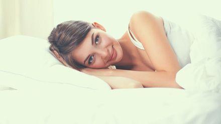 Ученые выяснили, сколько должен длиться идеальный сон