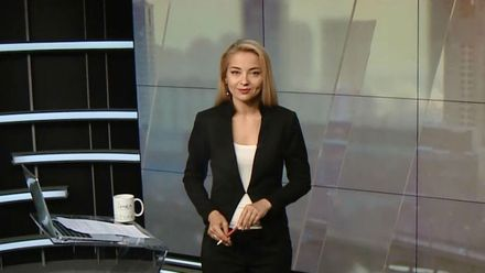 Випуск новин за 16:00: Протести зоозахисників. Повернення Одеського заводу