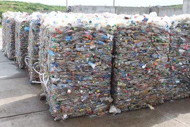 Як насправді працює Вінницький сміттєвий полігон, яким піариться Гройсман