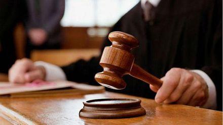 Какую заработную плату будут получать судьи высшей судебной инстанции