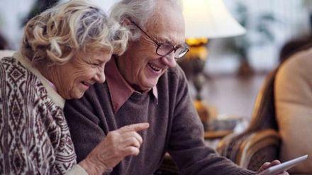 Підвищення пенсій: Кабмін погодив пакет необхідних законів