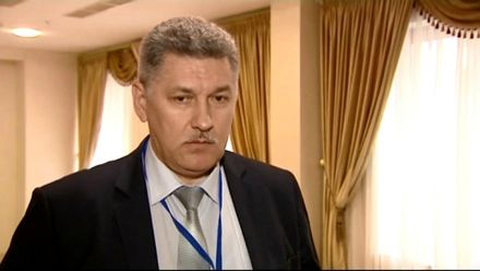 Сьогодні в Мінську домовилися про черговий режим тиші з 24 червня