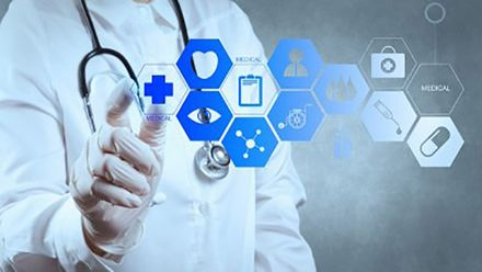 У МОЗ назвали дату, коли запрацює електронна система охорони здоров'я