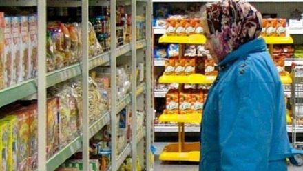 Експерименти Кабміну: держава припинить регулювати ціни на продукти
