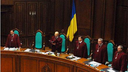 Порошенку потрібні ручні судді, – Власенко про судову реформу