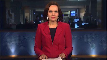 """Голос Америки. Обама започаткував проект із закладення """"кібер-бомби"""" під Росію"""