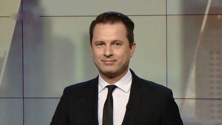 Випуск новин за 16:00: Справа Януковича. Відставка голови правління Приватбанку