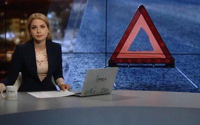 Выпуск новостей за 22:00: Цензура Кремля. Стоимость Большого барьерного рифа