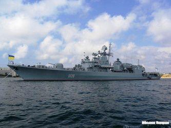 """Техника войны. Фрегат """"Гетман Сагайдачный"""". Китай приобретет у Украины военные самолеты"""