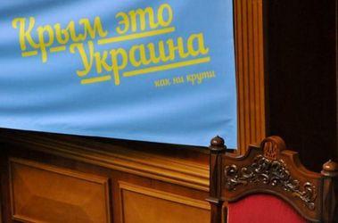 Кримські чиновники використовують все цинічніші способи боротьби з незалежними медіа