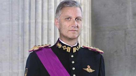 Филипп I – европейский монарх, который готовился к роли короля в Украине