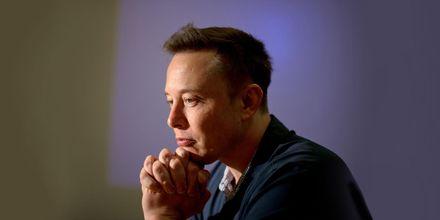 Илон Маск заявил о главной угрозе для человеческой цивилизации