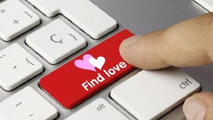 Определены главные ошибки женщин в статусах на сайтах знакомств