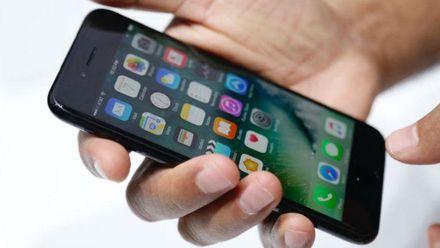 """""""Укрзалізниця"""" запустила додаток для iPhone, що дає змогу купувати квиток онлайн"""