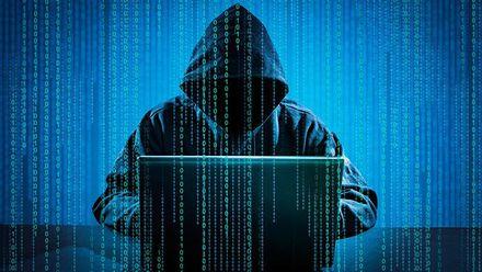 Масштабная атака на Ethereum: хакеры украли более 30 миллионов долларов
