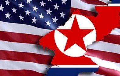В США могут запретить своим гражданам въезд в КНДР