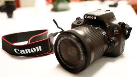 5 правил при выборе нового фотоаппарата, которые нужно знать