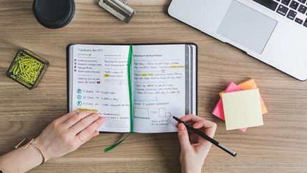 Три ситуации, когда не стоит бросать работу
