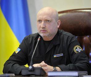 Прийнявши закон Турчинова, парламент схвалить мінські угоди