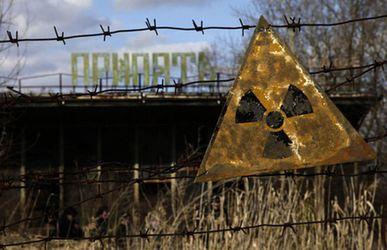HBO хоче зняти міні-серіал про Чорнобиль