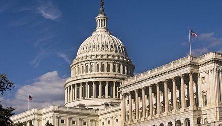 Сенат США схвалив нові санкції проти Росії