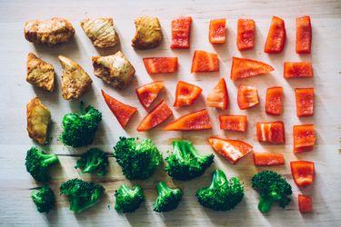 Міфи про здорове харчування, у які треба перестати вірити