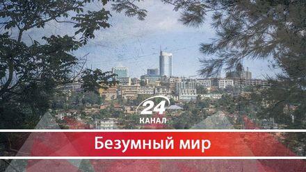 В чем залог успеха Руанды