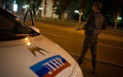 "Будни ""ЛНР"": луганчане опять хотят войны"