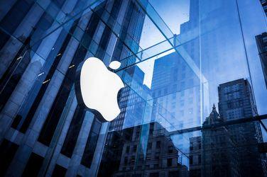 Apple почне випускати серіали та телешоу