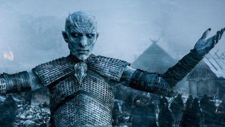 """Хакеры взломали страницу канала HBO и """"Игры престолов"""" в Facebook и Twitter"""