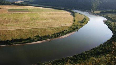 Сільські бізнесмени з Вінниччини отримали гранти на амбітні проекти