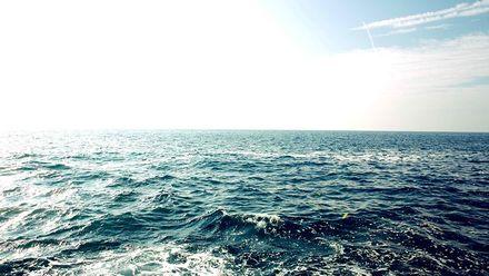 Японці вперше в історії навчилися отримувати енергію з океанських течій
